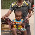 Hoezo duur fietsstoeltje