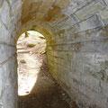 ondertunneling