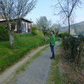 het bungalowpark