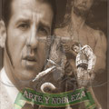 arteynobleza.jimdo.com Homenaje Juan José Padilla
