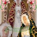 arteynobleza.jimdo.com Stma. Virgen de la Soledad