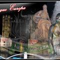 arteynobleza.jimdo.com Parque Europa