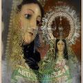 arteynobleza.jimdo.com Diseño Virgen de las Angustias