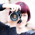 REGIE-GEDANKE Film&Foto, Wort&Web-Agentur