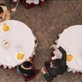 """2011 cortometraggio """"Il piacere va condiviso"""""""