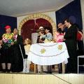 "2005 commedia ""Xe arivà el castigamati"""