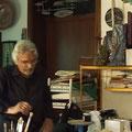 """2012 film-documentario """"C'era una volta il mio Veneto"""""""