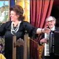 "2004 commedia ""Semo tuti Padovani"""