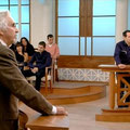 """2011 trasmissione TV """"Forum"""" CANALE 5"""