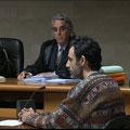 """2006 film """"La giusta distanza"""""""