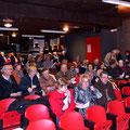 Gala du 25-26-27 janvier 2013