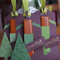 Goodies Stampin´Up!