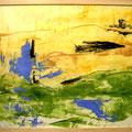 215  Landschaft-1   (Papier  73x53)   2011