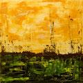 201  Januar-a   (80x80)   2009