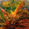 212  Frühling   (40x30)   2011