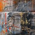 218  Musica-2   (30x30)   2011
