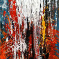 247  Emotions   (50x70)   2014