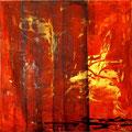 198  Sequel-1   (80x80)   2009