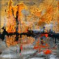 217  Musica-1   (30x30)   2011