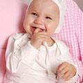 Baby Ditz