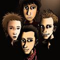 the Clash (2008)