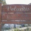 Volantis: das Restaurant des fliegenden Holländers ist Silvester 31.12.2011 abgebrannt. Schade.