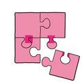 T-Puzzel, Erstnutzung Telekom interne Kommunikation