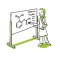 Pharmazie 03, interne Erstnutzung
