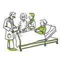 Pharmazie 08, interne Erstnutzung