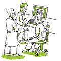 Pharmazie 07, interne Erstnutzung