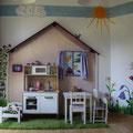 Kleinkindzimmer
