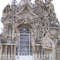 le palais idéal du facteur Cheval à Hauterives