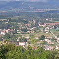 Saint-Uze