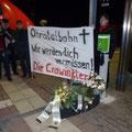 (c) kps - 10.12.2011 - Trauergesellschaft Crawinkel in Gotha