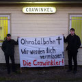 (c) kps - 10.12.2011 - Trauergesellschaft Crawinkel