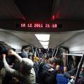(c) kps - 10.12.2011 - Der letzte Zug ist angekommen aus Gotha