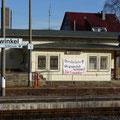 (c) kps - 11.12.2011 - Bahnhof Crawinkel