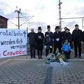 (c) kps - 10.12.2011 - Trauergesellschaften Ohrdruf, Crawinkel und Georgenthal