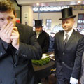 (c) kps - 10.12.2011 - Trauergesellschaft Ohrdruf