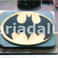 Bolo Batman 1