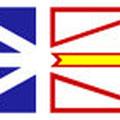 Neufundland/Labrador