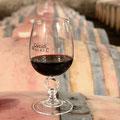 Vin rouge, Cépage Malbec de Cahors