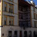 domaine de Millox, la maison Moulis à Bayonne