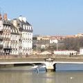 domaine de Millox, Bayonne vue sur la Citadelle Vauban