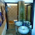 Bali Bee House - Kerobokan