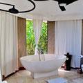 Menjangan Dynasty Resort - Permuteran