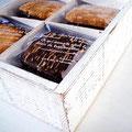 クッキーボックス16枚セット 2000yen