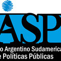 Marca de Proyecto Político Social