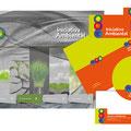 Identidad Ambiental, Proyecto de ONG