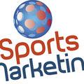 Marca Marketing de Deporte